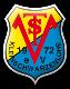 TSV Kleinschwarzenlohe
