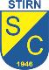 SC Stirn
