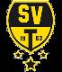 SV Theilenhofen
