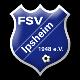 FSV 1948 Ipsheim