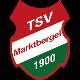 TSV 1900 Marktbergel