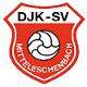 DJK SV Mitteleschenbach