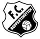 FC Germania Ruppertshütten