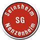 SG Seinsheim/Nenzenheim