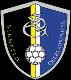 HSV Birnfeld