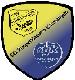 TSV 1910 Poppenhausen