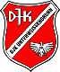 DJK Unterweißenbrunn