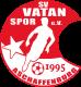 SV Vatan Spor Aschaffenburg