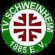 TV Aschaffenburg Schweinheim