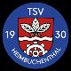 TSV Heimbuchenthal