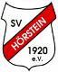 SV 1920 Hörstein