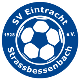 SV Eintracht Straßbessenbach
