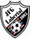 JFG Labertal 2005