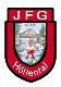 JFG Höllental