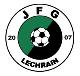 JFG Lechrain