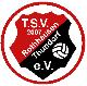 TSV Rothhausen/Thundorf