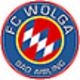 FC Wolga