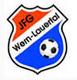 JFG Wern - Lauertal
