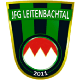 JFG Leitenbachtal