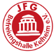 JFG Befreiungshalle Kelheim