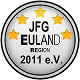 JFG Euland-Region 2011