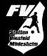 FV Stetten-Binsfeld-Müdesheim