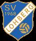 SV Lohberg