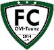 FC OVI-Teunz 2014