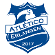 Atletico Erlangen