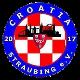 Croatia Straubing