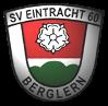 SVE. Berglern II