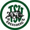 (SG) Ebersberg/<wbr>Steinhöring