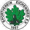 SV Eichenried II