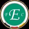 TSV 1862 Erding II