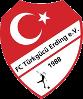 FC Türk Gücü Erding