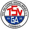 TSV Gilching/<wbr>A. II