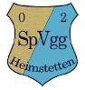 SpVgg Heimstetten
