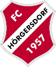 FC Hörgersdorf
