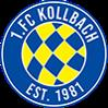 1. FC Kollbach