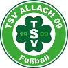 TSV Allach 09 M.