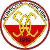 SC Amicitia München II