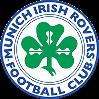 Munich Irish Rovers FC II