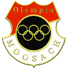 FC Oly. Moosach