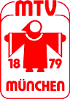 MTV 1879 München