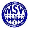Münchener Sp.VG. II