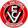 FC Viktoria Mün. II