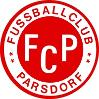 FC Parsdorf