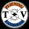TSV Pliening/<wbr>L.