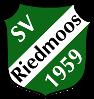 SV Riedmoos e.V.