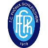 FC Phönix Schleißheim II